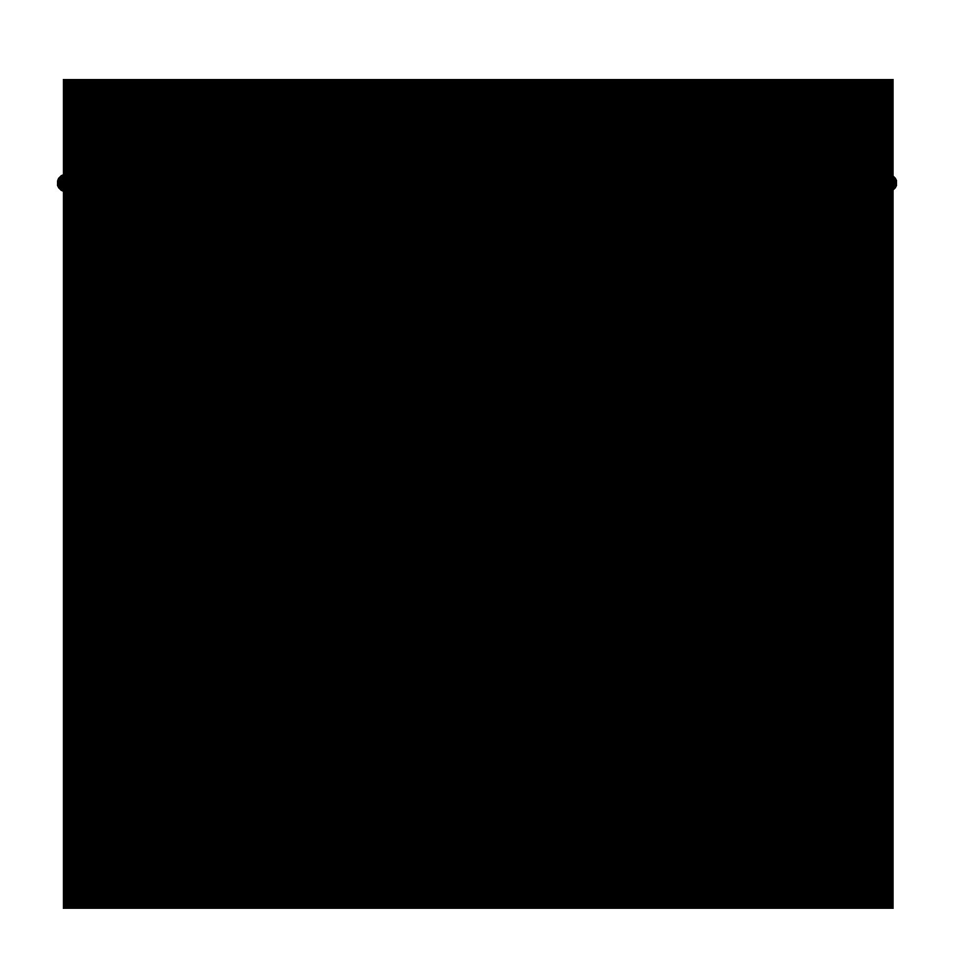5Knivar-5Knivar